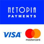 Plăți securizate prin MobilPay